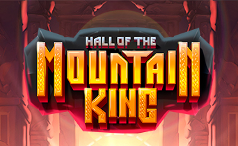 игровые автоматы Hall Of The Mountain King