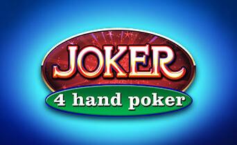 игровой автомат игровой автомат deuces wild poker